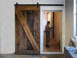 1000 images about barn doorwere you raised in a barn on pinterest interior barn doors barn doors and interior barn door hardware barn style sliding doors