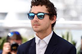 steven spielberg indiewire shia labeouf says he doesn t like the movies he made steven spielberg