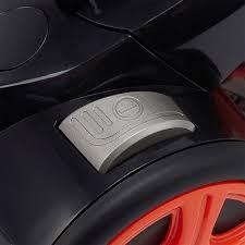<b>Пылесос Polaris PVC 1516</b> отзывы покупателей – интернет ...
