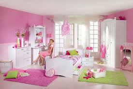 bedroom for girls:  design bedroom for girl inspiration kids bedroom decorating ideas for