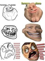 Some meme face XD image - ::ShadoW:: - Mod DB via Relatably.com