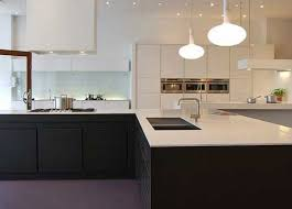 contemporary kitchen lighting fixtures. gallery of prodigious modern kitchen lighting design interior furnishing contemporary fixtures g