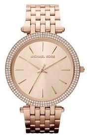 Купить Наручные <b>часы MICHAEL KORS</b> MK3192 на Яндекс ...