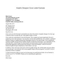 best hotel hospitality cover letter examples hospitality cover letter samples