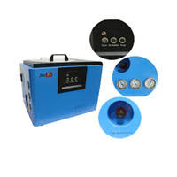 xcan bw 388wl key cutting machine for copy car door keys easy to operate lock picks set locksmith supply