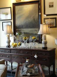 Dining Room Furniture Sideboard Inspiring Delightful Dining Room Table And Fantastic Interior