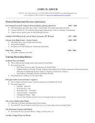 musician resume sample resume musician2bresume2bsample musician music teacher resume examples maestroresumecom music resume musicians resume template