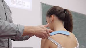 study in english in barcelona the degree in international study in english in barcelona the degree in international physiotherapy prepare your professional future in the best possible way