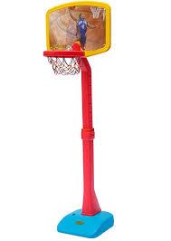 <b>Баскетбольная стойка Perfetto Sport</b> №1 PS-070 купить, цены в ...