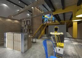 feng shui office initial office e2 80 93 al quoz funky office interiors office feng shui acoustics feng shui