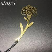 <b>Metal</b> Bookmarks - Shop Cheap <b>Metal</b> Bookmarks from China <b>Metal</b> ...