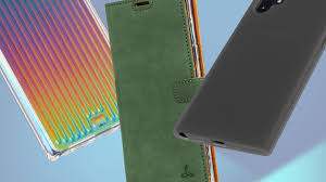 The Best <b>Samsung Galaxy</b> Note 10 and 10+ <b>Cases</b> | PCMag.com