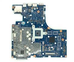 <b>Lenovo</b> Z500 <b>La</b>-<b>9063p</b> Motherboard at Rs 4500 /piece | लैपटॉप ...