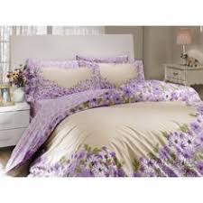 <b>Постельное белье</b> Letto <b>Комплект постельного белья</b>, сатин ...