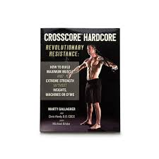 CrossCore® <b>HardCore</b>