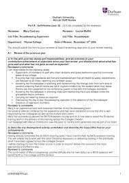 resume housekeeping supervisor resume samples of resumes resume housekeeping supervisor resume samples of resumes housekeeping supervisor resume