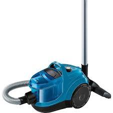 Купить <b>пылесос Bosch BGC 1U1550</b> в интернет магазине Ого1 с ...