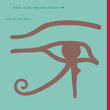 The Alan Parsons Project: Eye In The <b>Sky</b> (<b>Expanded</b> Edition ...