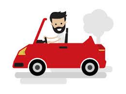 Compare Car Insurance Ireland | Cheap Car Insurance