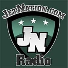 JetNation Radio - New York Jets Talk.