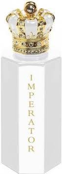 <b>Royal Crown Imperator Парфюмерная</b> вода 50мл — купить в ...