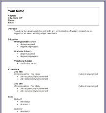 free resume builder college students   cover letter samples and    free resume builder college students free resume templates and resume builders college student resume profile statement