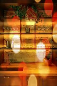 armana produces the finest led liquor shelves and displays for home and commercial bars our products are acrylic to ensure durability shop now back bar lighting