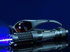 70 Best Lasers images   Pointers, High quality pens, Light shoot
