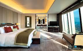 hotel bedroom images