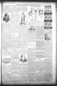 Springfield Leader <b>and</b> Press from Springfield, Missouri on May 13 ...