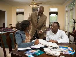 johnson c smith university social work program home social work