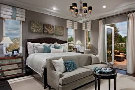 bedroom ideas with dark brown furniture bedroom ideas with dark furniture