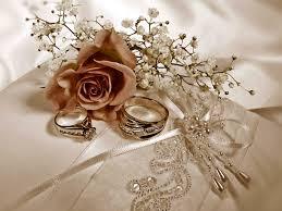 anillos que regalar en bodas