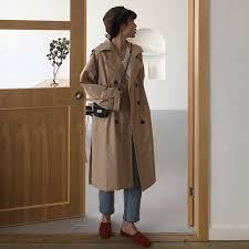 Women 2019 <b>Spring</b> And Autumn Fashion Brand Korea Style ...