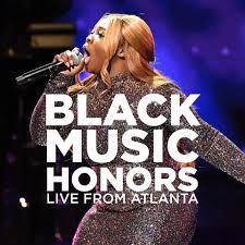 Black Music Honors - Posts | Facebook