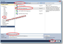 ServiceModel dll quot  located in typical installation in  quot C  Program Files Reference Assemblies Microsoft Framework v    quot  folder