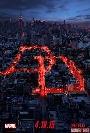 Daredevil: La serie de Netflix Images?q=tbn:ANd9GcQld7oiEQB6iVs5l4lJc1a5QdiBPxfUMsLovhCK5wYZ2sZakBqT