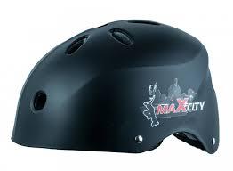 <b>MaxCity Шлем Cool</b> - Акушерство.Ru