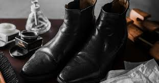 How to Clean <b>Leather and Suede</b> Shoes | Reviews by Wirecutter