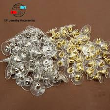 <b>insect DIY jewelry Accessories</b> Esnamel Jewelry Making small ...
