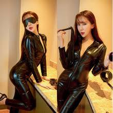 Compare prices on Bodysuit Women – Shop best value Bodysuit ...