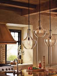 17 amazing kitchen lighting tips and ideas page 5 of 17 worthminer amazing 3 kitchen lighting