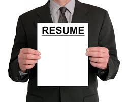 career hub above the fold résumé writing 101 in 2011 above the fold resume