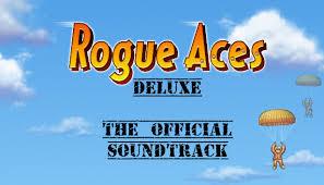 <b>Rogue</b> Aces Deluxe Soundtrack в Steam