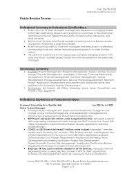 resume career summary examples berathen com resume career summary examples and get inspiration to create a good resume 13