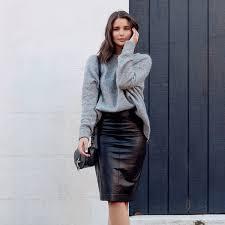 Битва мнений: <b>юбка</b> или брюки? - <b>Я</b> Покупаю
