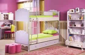 trend decoration childrens bedroom blackout curtains for likable and designs pictures loft apartment design boys bedroom kids furniture