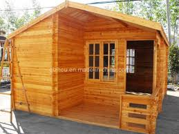 Pre Made House Plans   mexzhouse comLocks for Wooden Chests Wooden Lock Plans