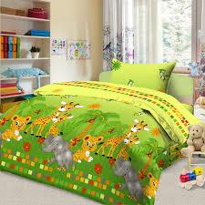 <b>Комплекты постельного белья Комплект постельного белья</b> ...