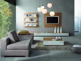 good living room furniture designs on living room with 30 brilliant furniture ideas 1 brilliant living room furniture designs living